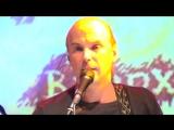 Чёрный Обелиск - Снизу вверх. Презентация EP ВВЕРХ (клуб Б2, 06.10.2013) 3