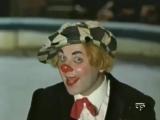 little-man-олег-попов-1972-mp4-kklip-scscscrp