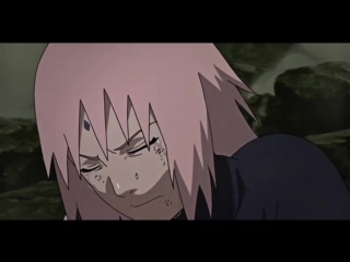 dusk till dawn 「Naruto」