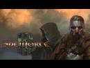 SpellForce 3 Чат читается только с GoodGame Twitch YouTube