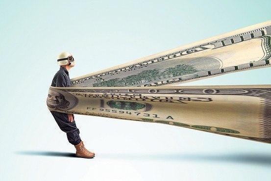 Какой бизнес можно начать, если нет большого стартового капитала?Это