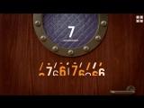 171116 exo do -<7호실>에 숨겨진 소름 돋는 7가지 비밀!