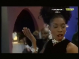 M PEOPLE -  MOVING ON UP (HD 1993)