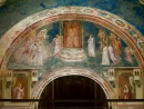 06. Giotto and the Arena Chapel - Part I