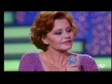 Rocio Dúrcal - Raphael - Que Sabe Nadie