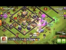 Clash of Clans_2017-12-09-14-04-