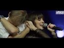 Laura Jansen - Use Somebody Armin van Buuren Remix