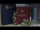 Витебск прокуратура ДТП суд