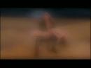 Владимир Пресняков - Обмани меня