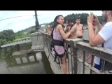 Прыжок с погружением. 24.06.17 (5)