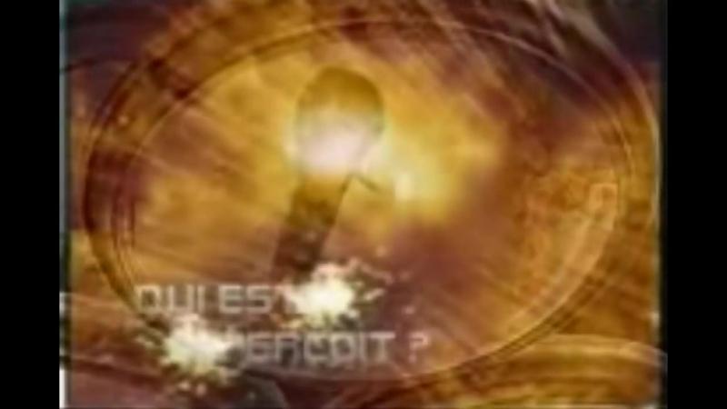 Chaîne YT - AKH TV - 49.Grand secret de la matière réel irréel 3 illusions d'optiques