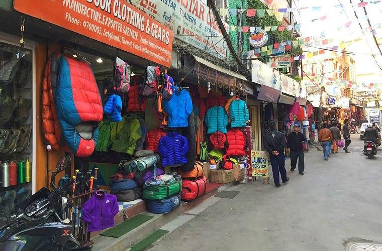 3LBSOQ1l7A0 - Что нельзя делать в Непале