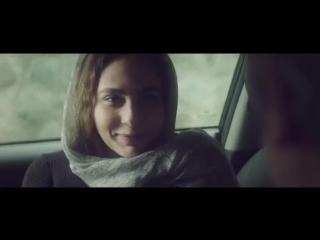 Хумоюн Шачариён - Абр Меборад   Homayoun Shajarian - Abr Mibarad (همایون شجریان - ابر میبارد - فیلم رگ خواب)