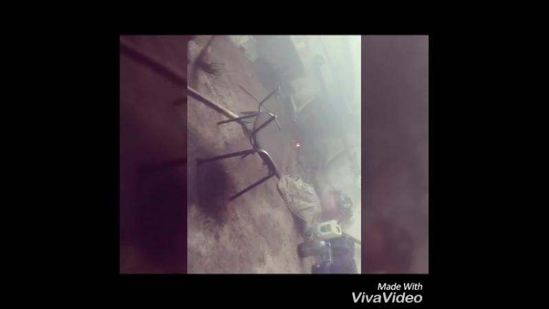 пожарники 90 уровня