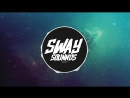Green Day - Holiday (EMSi Remix) [FREE DOWNLOAD]