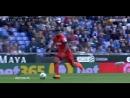 Эспаньол Реал Сосьедад 0 1 гол Виллиан Хосе