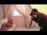 голая Полина Максимова в журнале MAXIM теги тёлка чика подростки порнуха любители Anjelica секс голая naked голенькая супер с