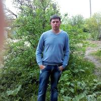 Alexander Danilov
