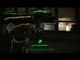 Fallout 4.webm