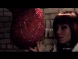 современный паук