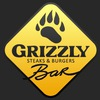 Grizzly Bar Saint-Petersburg