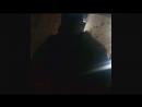 Последнее видео жертвы Доктора Смерть