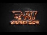 R Fit