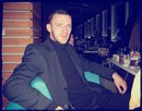 Богдан Макаров фото #5