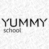 YUMMY school. Обучение стилистов