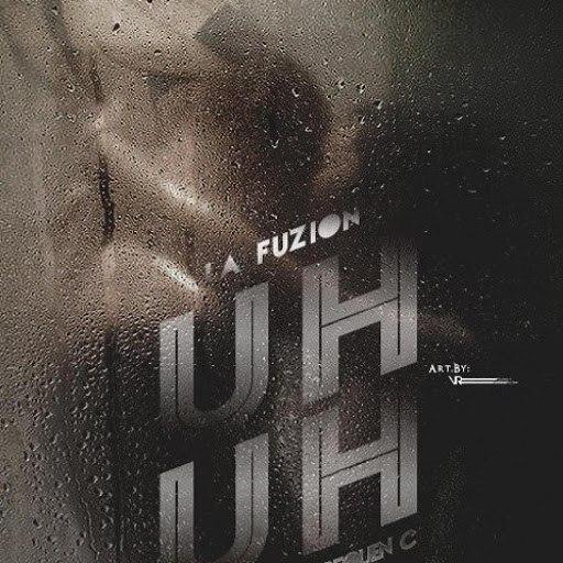 Fuzion альбом Uh Uh