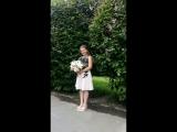 Песня в подарок тёте на свадьбу от племянницы