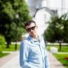 Dmitry Belov