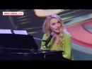 Батл с Олей Поляковой - VIP Тернопіль vs Лукас vs Прозрачный Гонщик