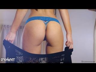 Darah Kay Playboy Sexy Naked Girl Bikini Ass Strip Tease Tits Legs Секси Девушка Стриптиз Попка Бикини Сиськи Эротика Ножки Анал