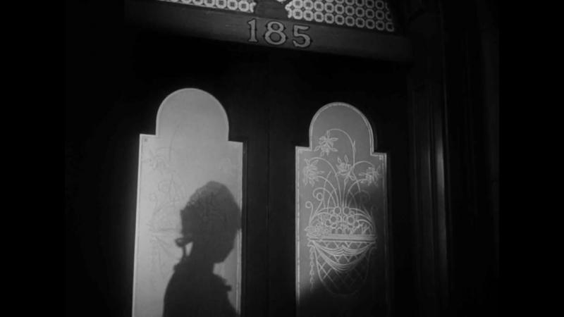 Гражданин Кейн / Citizen Kane (1941) BDRip 720p [vk.com/Feokino]