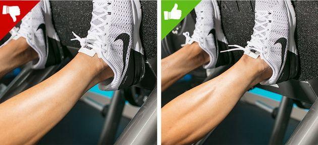 GC7wqX4aCGw 6 главных проблем жима ногами и их решение!