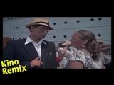 запасной игрок фильм 1954 kino remix пародия 2018 старые фильмы угар ржака юмор смешные приколы 18 + женщины против мужчин