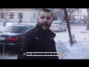 Каспийский Груз Обнаженный кайф 720HD