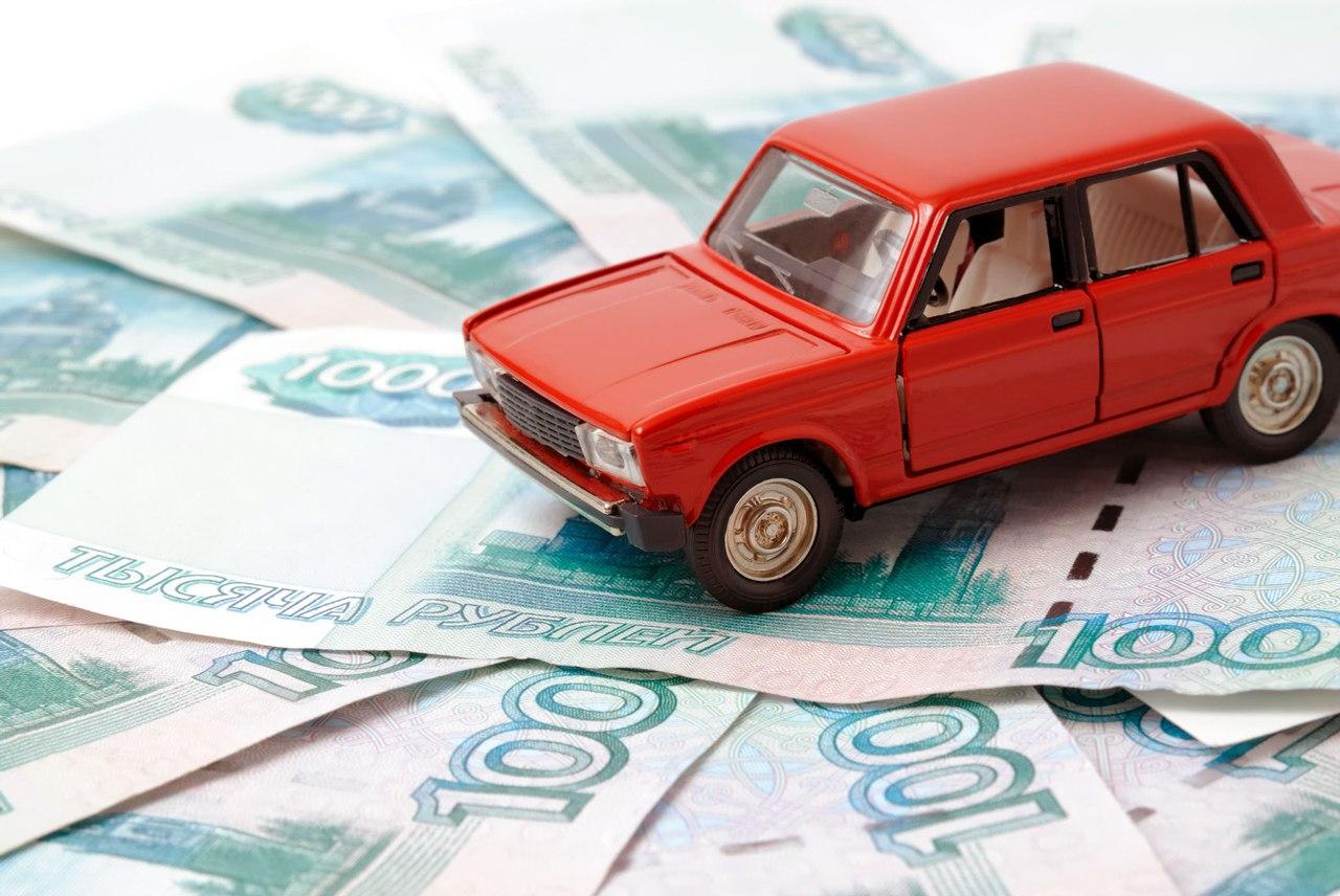 В Карачаево-Черкесии налог на автомобили вырастет на 10%