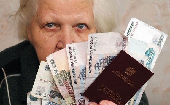 В КЧР вырастет прожиточный минимум для пенсионеров