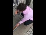 Самое попсовое видео! Нулевой меридиан