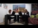 М. Джексон в исполнении кавер-дуэта PianoMania