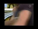 2.68 Наталия попадает в аварию
