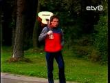 Яак Йоала - Спелые вишни (1984)