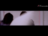 Влад Ступак - Отпусти [Новые Клипы 2017]
