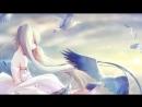 AMV - Angels Among Demons