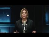 STENNI TV Песня Жить!