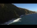 ВВС. Тайны тихого океана. Океан островов. 2009