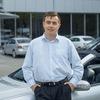 Arslanov Invest Fund