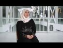 Азербайджанец атеист угрожал сломать ноги жене если она будет делать намаз